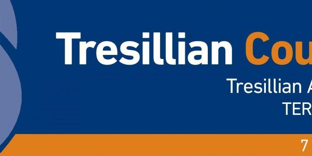 Tresillian Arts Centre enrolments open
