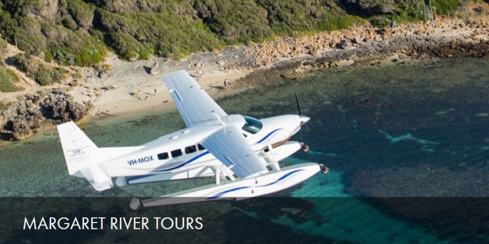 Margaret River Day Tours
